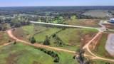 000 Highway 63 - Photo 16
