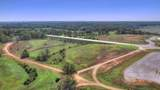 000 Highway 63 - Photo 5