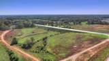 000 Highway 63 - Photo 6
