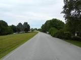 Lot 16 Mule Barn Drive - Photo 5