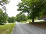 Lot 16 Mule Barn Drive - Photo 7
