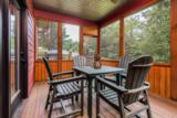 Tbd Clay Bank Cabin 89 Road - Photo 22