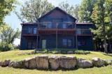 Tbd Clay Bank Cabin 89 Road - Photo 3