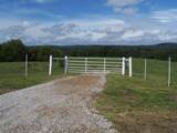 509 County Road 509 - Photo 1