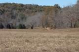 Tbd County Road 549 - Photo 16