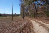 Tbd County Road 549 - Photo 20