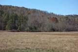 Tbd County Road 549 - Photo 30
