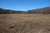 Tbd County Road 549 - Photo 31