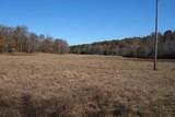 Tbd County Road 549 - Photo 32