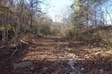 Tbd County Road 549 - Photo 43