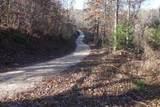 Tbd County Road 549 - Photo 44