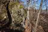 Tbd County Road 549 - Photo 46