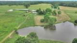 1435 Country Road 359 - Photo 1