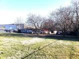 2110 Mcdaniel Street - Photo 1
