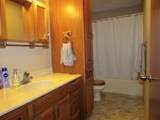 1205 County Road 6420 - Photo 11