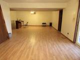 1205 County Road 6420 - Photo 12