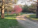 1205 County Road 6420 - Photo 17