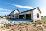 1085 Valley Trail Drive - Photo 10
