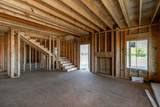 1085 Valley Trail Drive - Photo 5