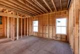 1085 Valley Trail Drive - Photo 7