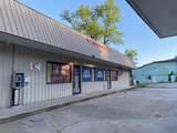 2581 St Hwy 176 - Photo 5