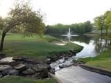 112 Overlook Dr.(10-2) - Photo 4