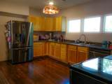 101 B South Lane - Photo 12