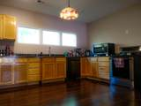 101 B South Lane - Photo 13
