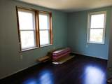 101 B South Lane - Photo 14