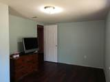 101 B South Lane - Photo 15