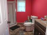 101 B South Lane - Photo 18