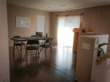 101 B South Lane - Photo 21