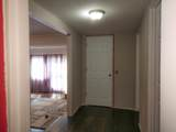 101 B South Lane - Photo 29