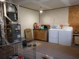 101 B South Lane - Photo 37