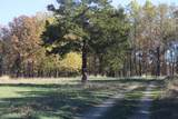 10781 State Hwy Mm - Photo 13