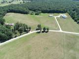 7956 Co Rd 5130 - Photo 20