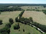 7956 Co Rd 5130 - Photo 28