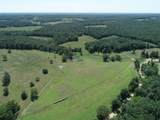 7956 Co Rd 5130 - Photo 29