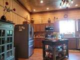 7956 Co Rd 5130 - Photo 38