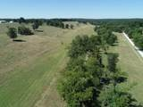 7956 Co Rd 5130 - Photo 7