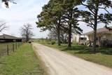 12063 Murr Road - Photo 29