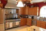 12063 Murr Road - Photo 35