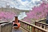 356 River Vista Drive - Photo 2