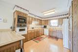 11545 Slaughter Road - Photo 10