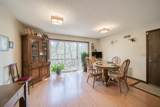 11545 Slaughter Road - Photo 12
