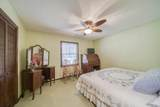 11545 Slaughter Road - Photo 17