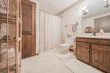 11545 Slaughter Road - Photo 18