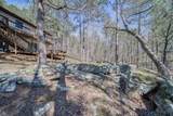 11545 Slaughter Road - Photo 31