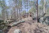 11545 Slaughter Road - Photo 32