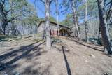 11545 Slaughter Road - Photo 34
